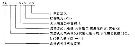 电路 电路图 电子 原理图 555_196