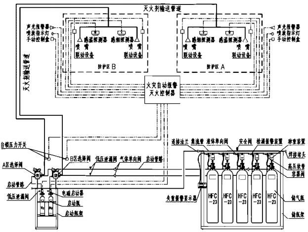 电路 电路图 电子 原理图 623_471