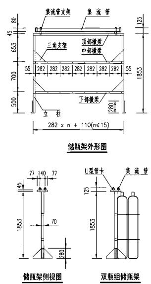 电路 电路图 电子 工程图 平面图 原理图 305_571 竖版 竖屏