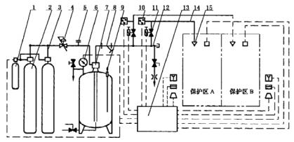 电路 电路图 电子 原理图 419_203